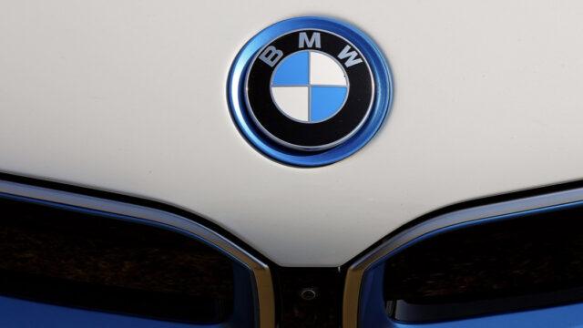 神宮寺シャイ,車,BMW